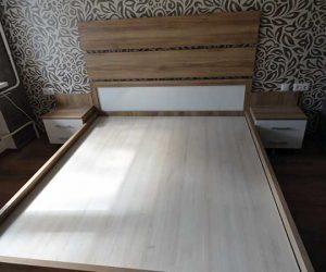 Кровати и мебель для обустройства комнат