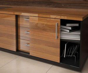 Огромный выбор офисной и домашней мебели